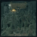 Human Effluence - Mass Engorgement '2008