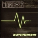Mortifer - Euthanasia '1993