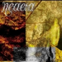 Neaera - The Rising Tide Of Oblivion '2005