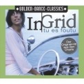 In-Grid - Tu Es Foutu [CDS] '2001