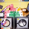Nicola Roberts - Lucky Day [CDS] '2011