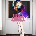 Nicola Roberts - Beat Of My Drum [CDS] '2011