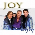 Joy - Enjoy '2011