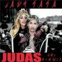 Lady Gaga - Judas (Promo Remixes) '2011