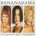 Bananarama - The Greatest Hits Collection '1988