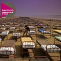 Pink Floyd - A Momentary Lapse Of Reason (2011 Remastered Discovery Edition) '2011 (1987)