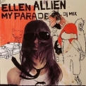 Ellen Allien - My Parade (dj Mix) '2004