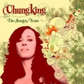 Chungking - The Hungry Years '2004