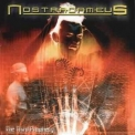 Nostradameus - The Third Prophecy '2003