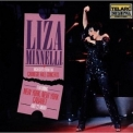 Liza Minnelli - Highlights From The Carnegie Hall Concerts '1987