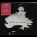 Liza Minnelli - Results (2004 Remastered) '1989