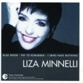 Liza Minnelli - The Essential '2003