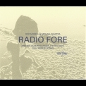 Rod Modell & Michael Mantra - Radio Fore '2003