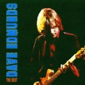 Dave Edmunds - The Best [cd2] '2011