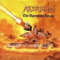Assassin - The Upcoming Terror '1986