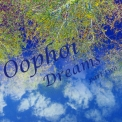 Oophoi - Dreams. Part 2 '2006