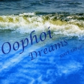Oophoi - Dreams. Part 3 '2006