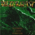 Poltergeist - Nothing Lasts Forever '1993