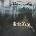 Reinxeed - The Light '2008