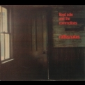 Lloyd Cole & The Commotions - Rattlesnakes [deluxe Edition] (CD1) '1984