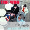 Who, The - My Generation (Deluxe Edition) (2CD) '2002