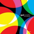 Gui Boratto - Chromophobia [KOMPAKT CD 56]  '2007