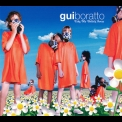 Gui Boratto - Take My Breath Away [KOMPAKT CD 70]  '2009