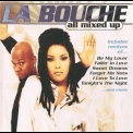 La Bouche - All Mixed Up '1996
