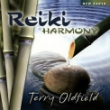 Terry Oldfield - Reiki Harmony '2006