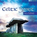 Terry Oldfield - Celtic Spirit '2009