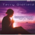 Terry Oldfield - Sacred Touch '2009