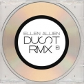 Ellen Allien - Dust Remixes '2011