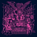 Apparat - Sweet Unrest '2011