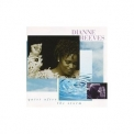 Dianne Reeves - Quiet After The Storm '1994