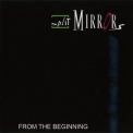 Split Mirrors - From The Beginning '2011