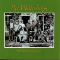 Waterboys, The - Fisherman's Blues (CD1) '1988