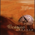 Jean-Philippe Audin & Diego Modena - Ocarina Forever '1999