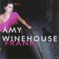 Amy Winehouse - Frank '2003