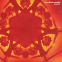 Boards Of Canada - Geogaddi [WARP CD 101] '2002