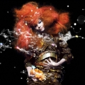 Bjork - Biophilia (CD2) Live At Manchester International Festival '2011