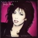 Jennifer Rush - The Power Of Jennifer Rush '1995