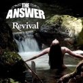 Answer, The - After The Revival '2011