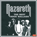 Nazareth - The Rock Ballads (CD1) '2011