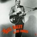 Bill Haley & His Comets - The Decca Years And More (CD1) '1989