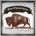 Foo Fighters - Five Songs And A Cover '2005