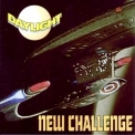 Daylight - New Challenge '1992