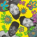 De La Soul - 3 Feet High And Rising (bonus Disc)(CD2) '2001