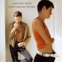 Everything But The Girl - Amplified Heart '1994