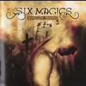 Six Magics - Behind The Sorrow '2010