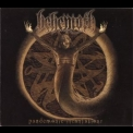 Behemoth - Pandemonic Incantations (digipack) '1999